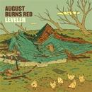 Leveler/AUGUST BURNS RED