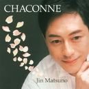 CHACONNE/松野迅
