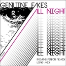 All Night/Genuine Fakes