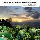Bali Lounge Sessions/Sumantri