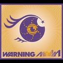 WARNING/mochA