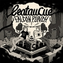 Falcon Punch/BEATAUCUE