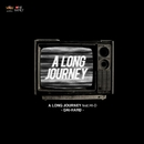A LONG JOURNEY feat. HI-D/DAI-HARD
