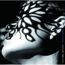 Simple Machine/Sans Soleil&Genevieve