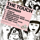 Sermon/The Touch