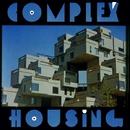 Complex Housing/SALVA