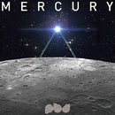 Mercury EP/The PBJ