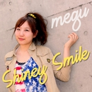 Shiny Smile/Megu