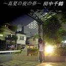 真夏の夜の夢/田中千鶴