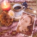 The Restless Night/ベティゆず