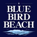 夏恋2011 ~キミはもういない~/BLUE BIRD BEACH