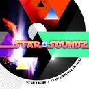 STAR LIGHT/STAR☆SOUNDZ