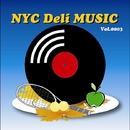 future(NYC Deli Music ver.)/NYC Deli Music