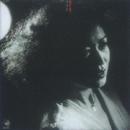 VIVA KUMIKO  Vol.3 メッセージ/横井久美子