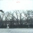 VIVA KUMIKO  Vol.4 赤い椿と青いげんぼし/横井久美子