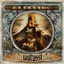 El Olvido/WATUSSI