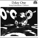 Loop Extensions Deluxe/Dday One