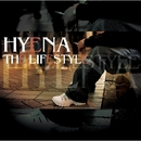 THE LIFESTYLE/HYENA