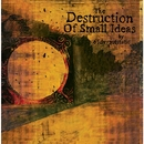 The Destruction Of Small Ideas/65daysofstatic