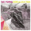 Derealization Japanese Edition/The Forms