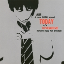 TODAY/AIR