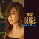 The Blues/安富祖貴子