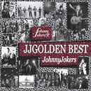 JJ GOLDEN BEST/JohnnyJokers
