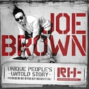 RH- 4th 'Man Sick'/Joe Brown