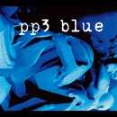Blue/Phil Parnell Trio