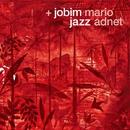 +Jobim Jazz/Mario Adnet