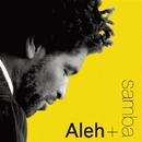 ALEH+SAMBA/Aleh