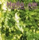 HELLO/AIR