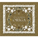 THE SONGWREATH/ORIGA