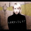 Lamplight/Katie Costello