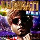 ILLUMINATI/SPOCK