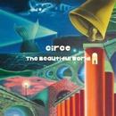 The Beautiful world/circe