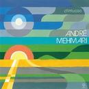 Afetuoso/Andre Mehmari