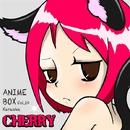 ANIME BOX VOL.20 Karaoke/ANISON PROJECT