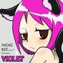 ANIME BOX VOL.17 Karaoke/ANISON PROJECT