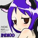 ANIME BOX VOL.15 Karaoke/ANISON PROJECT