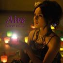 Secret Place/Aive