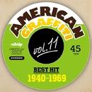懐かしのアメリカングラフティーベストヒット40's~69's Vol11/The Starlite Orchestra & Singers