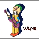 wipe (Special edition) [Remastered]/wipe