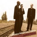 Juste a l'heure/Antoine Hervier Trio