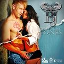 Bad Boi/Bentley Jones