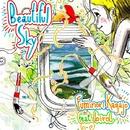 Beautiful Sky feat. bird/Fuminori Kagajo