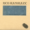 NEO KAMIKAZE/AIR