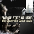 Empire State of Mind (Pt. II)/W.C.D.A.