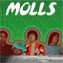 MOLLS/MOLLS