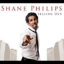 Selling Out/SHANE PHILIPS